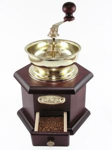 Le 10 meilleur moulins caf - Meilleur moulin a cafe ...