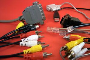 Comment convertir un Port USB de la série à un Port parallèle ?