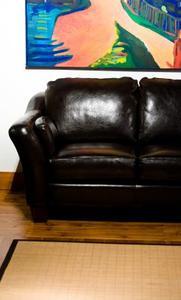 purificateur pour odeur de fum e. Black Bedroom Furniture Sets. Home Design Ideas