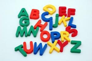 Jeux de langage préscolaire des enfants gratuit