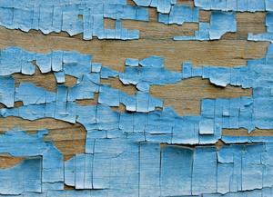 La meilleure fa on de d caper la peinture sur bois - La meilleure peinture ...