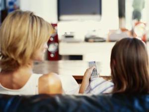 Telecommande zenith - Programmer telecommande universelle ...