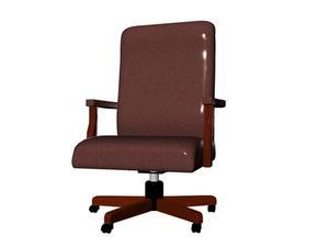 gonflement et rougeur des jambe. Black Bedroom Furniture Sets. Home Design Ideas