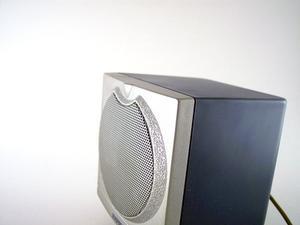 Comment installer le Cambridge SoundWorks PC haut-parleurs
