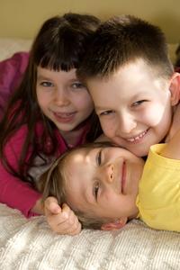 Idées d'activités amusantes pour enseignement enfants Accueil sécurité