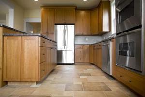 Comment déplacer un réfrigérateur ou congélateur