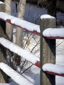 Comment mettre des poteaux de clôture avec un laser