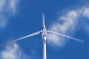 Comment faire une éolienne pour enfants
