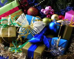 Cadeaux de Noël pas cher pour garçons 9 & 10 ans vieux