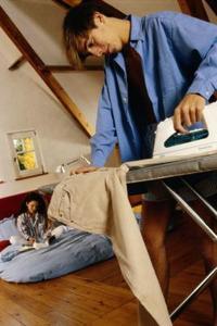 comment mesurer une housse de planche repasser. Black Bedroom Furniture Sets. Home Design Ideas