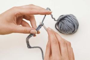"""Comment faire un bandeau avec une largeur de 2"""""""