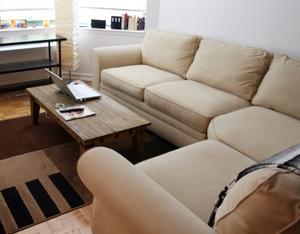 diff rents types de mousse de rembourrage. Black Bedroom Furniture Sets. Home Design Ideas