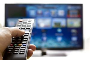 Comment trouver une URL pour les chaînes de télévision