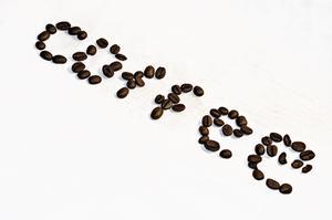 Comment manger les grains de café torréfiés