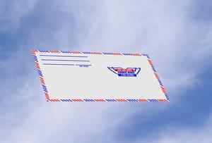 Comment adresser une enveloppe un procureur - Www espacedestinataire com ...