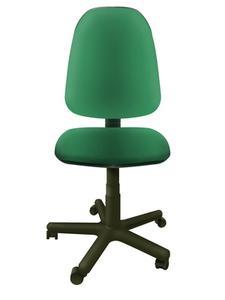 Comment démonter une chaise de bureau