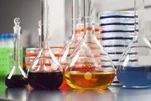 Utilisations des composés Azo