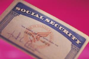 Comment faire pour vérifier les dossiers de décès de la sécurité sociale