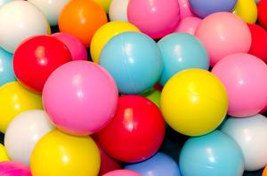 Idées pour une fête d'anniversaire de Dr. Seuss