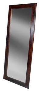 comment coller du bois sur un miroir. Black Bedroom Furniture Sets. Home Design Ideas