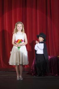 Tours de magie disparition cool et génial pour les enfants