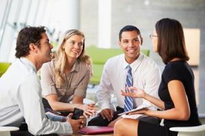 Modèles de culture organisationnelle, structure, processus et contrôle