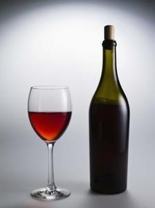 Signes d'effets à long terme de l'alcool
