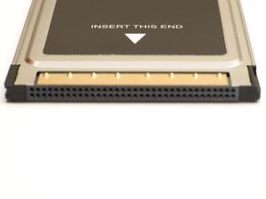 Comment connecter une antenne externe à un ordinateur portable