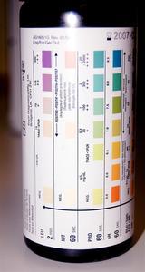 Melange de couleur pour obtenir du prunr - Melange de couleur pour obtenir du beige ...