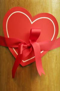 Saint-Valentin bourse idées