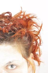 Estel otium le masque pour les cheveux acheter
