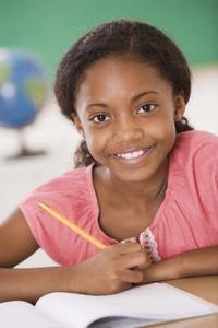 Une liste de sujets pour l'écriture d'avis pour la cinquième année