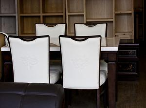 D taillants de meubles de top 10 for Tabouret de comptoir costco