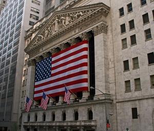 Les effets de la récession sur le marché boursier
