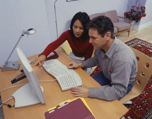 Comment configurer Remote Desktop Lite