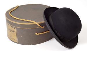 Idées de décoration pour une Table avec chapeaux
