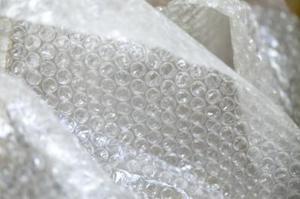 Comment isoler une serre de PVC