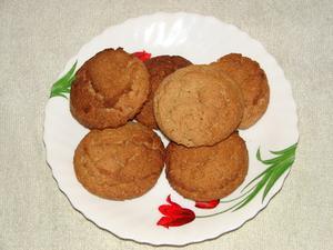 Comment faire des biscuits au sucre sans bicarbonate de soude