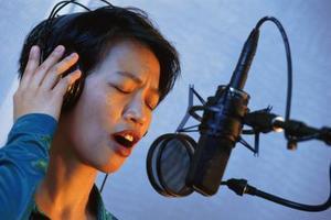 Effets pour enlever la voix dans Adobe Premiere CS4