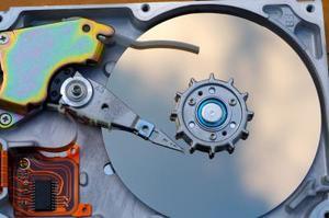 Comment faire pour désactiver SMART sur un disque dur Seagate
