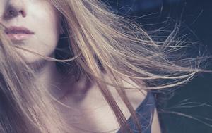 Comment utiliser le vinaigre pour éclaircir les cheveux