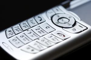 Lois de contrat pour le service téléphone portable
