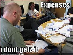 Quels sont les différents types de comptables ?