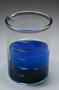 Comment filtrer les Carbonate de cuivre