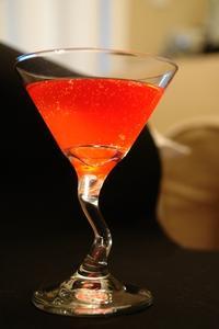 Comment gérer un mari alcoolique