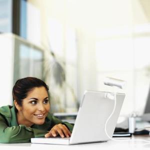 Comment afficher une Webcam avec MSN Messenger sur un Mac
