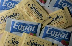 Les inconvénients de l'utilisation de substituts de sucre