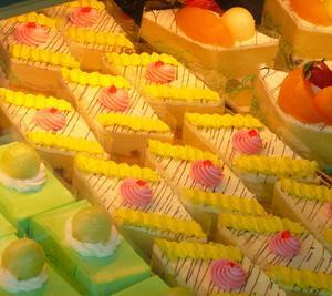 Comment faire pour démarrer une entreprise de fabrication de gâteau