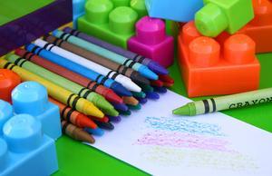 Activités imprimables pour les enfants