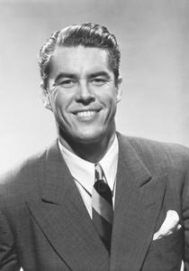 styles des années 1950 pour les hommes